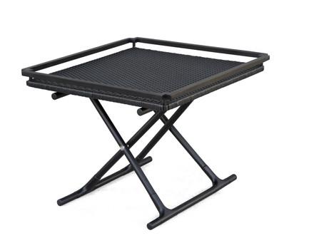 屋外で使えるSMood tray tableが40%OFF!!
