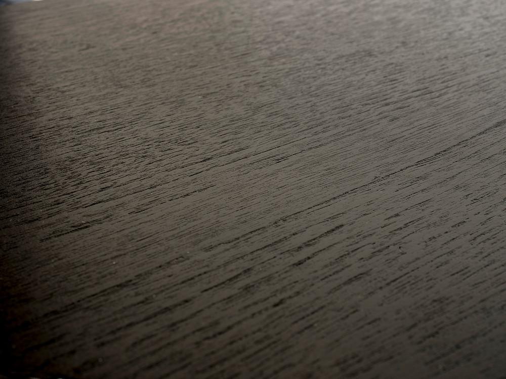 サイドテーブル ウッド