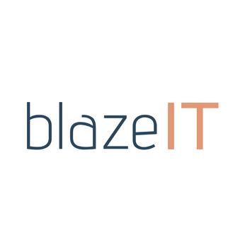 Blaze IT Logo.png