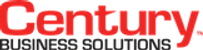 Century-Business-Soultions-Logo-1.png