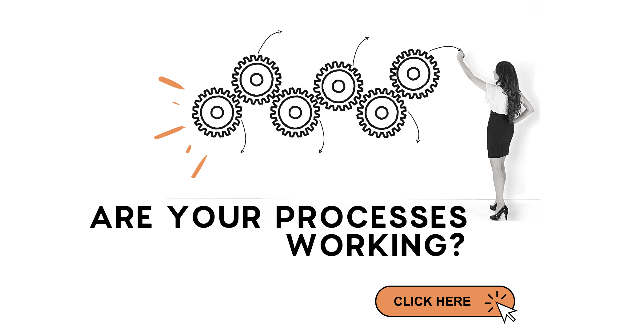 Are Your Processes Working?