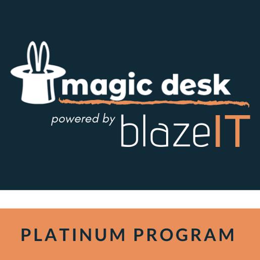 BlazeIT_logo (2).png