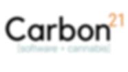 Carbon21.png