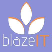 Muted Purple - LOGO - Blaze IT.png