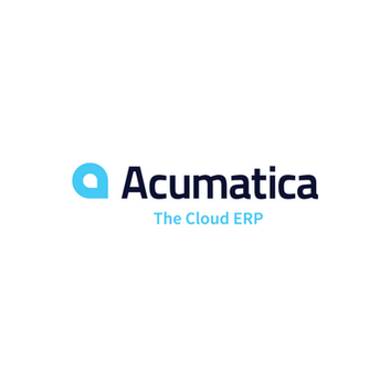 Acumatica Logo.png
