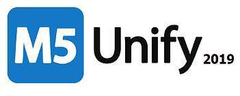 UnifyLogo.png