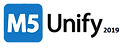 UnifyLogo_edited.png
