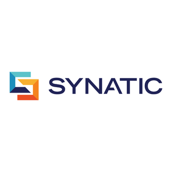 Synatic Logo.png