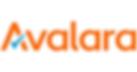 AvalaraLogo.png