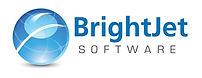 BrightJetLogo.jpg
