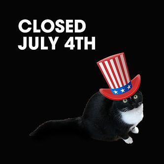 CLOSED July 4th 2019.jpg