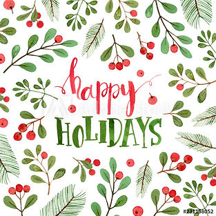 happy holidays graphic.jpg