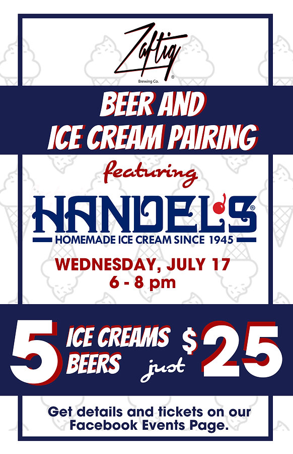 Beer and ice cream July 2019 poster.jpg