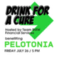 DRINK FOR A CURE 2019.jpg
