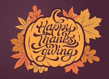 happy thanksgiving graphic.jpg
