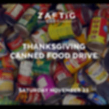 canned food drive sm post.jpg