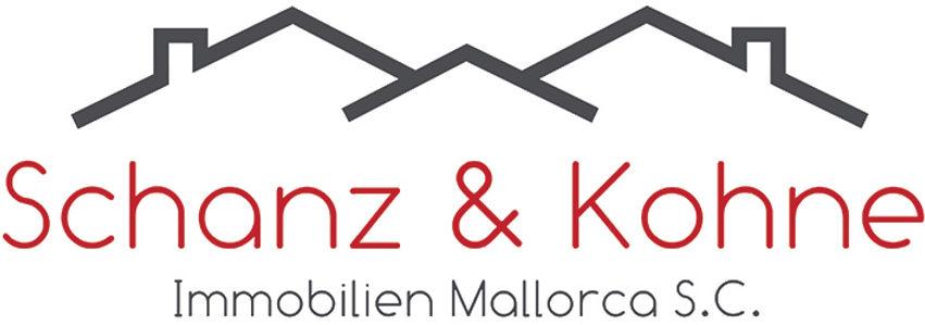 logo schanz und kohne expose.jpeg