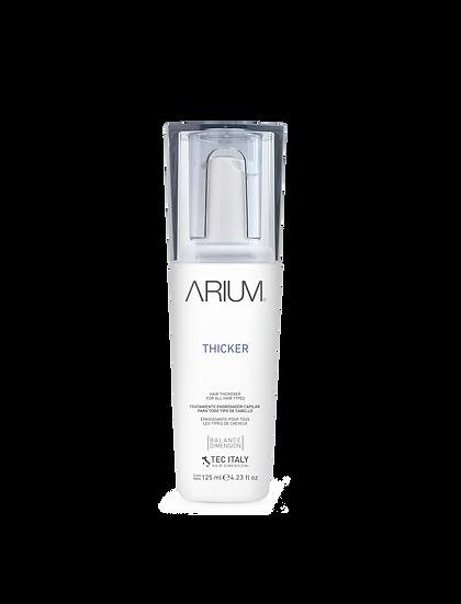 Arium Thicker