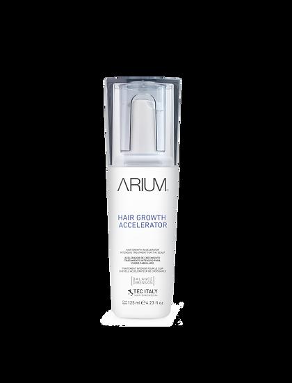 Arium Hair Growth