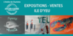 Montage logo site internet PNG.png