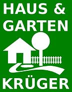 Gartenservice Henrik Krüger