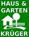 Haus & Gartn Krüger aus Flintbek