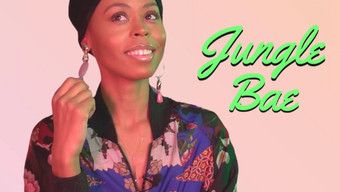 Top 10 Superfruits by Jungle Bae