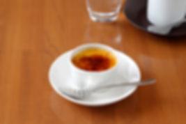 Cafe&Dining 素々