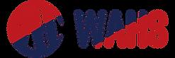 logo_wahs.png