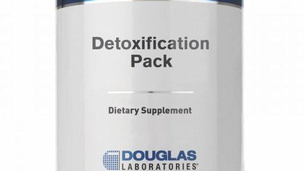 Detoxification Pack