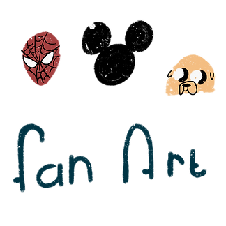 fan_art.png