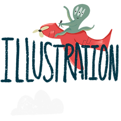 illustration_button.png