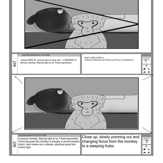 Sasha Kubo storyboard1.jpg