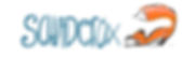 Schadefox header.png