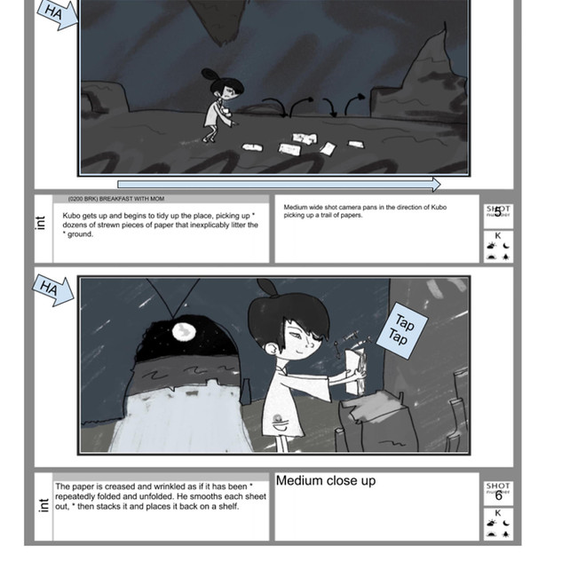 Sasha Kubo storyboard3.jpg