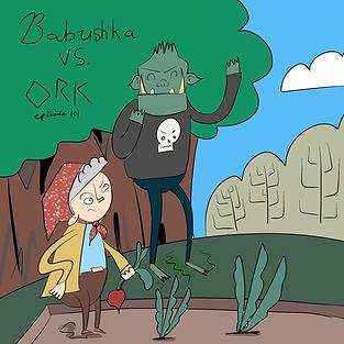 Babushka_Ep_101.jpg