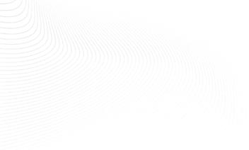 image-wave-pattern-light@2x.png
