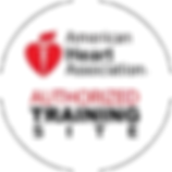 CPR Charlottesville Virginia