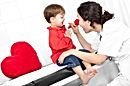 Pediatric Advanced Life Support Charlottesville Virginia