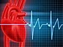 Advanced Cardiac Life Support Charlottesville Virginia