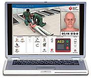 Online CPR Training Charlottesville, Virginia