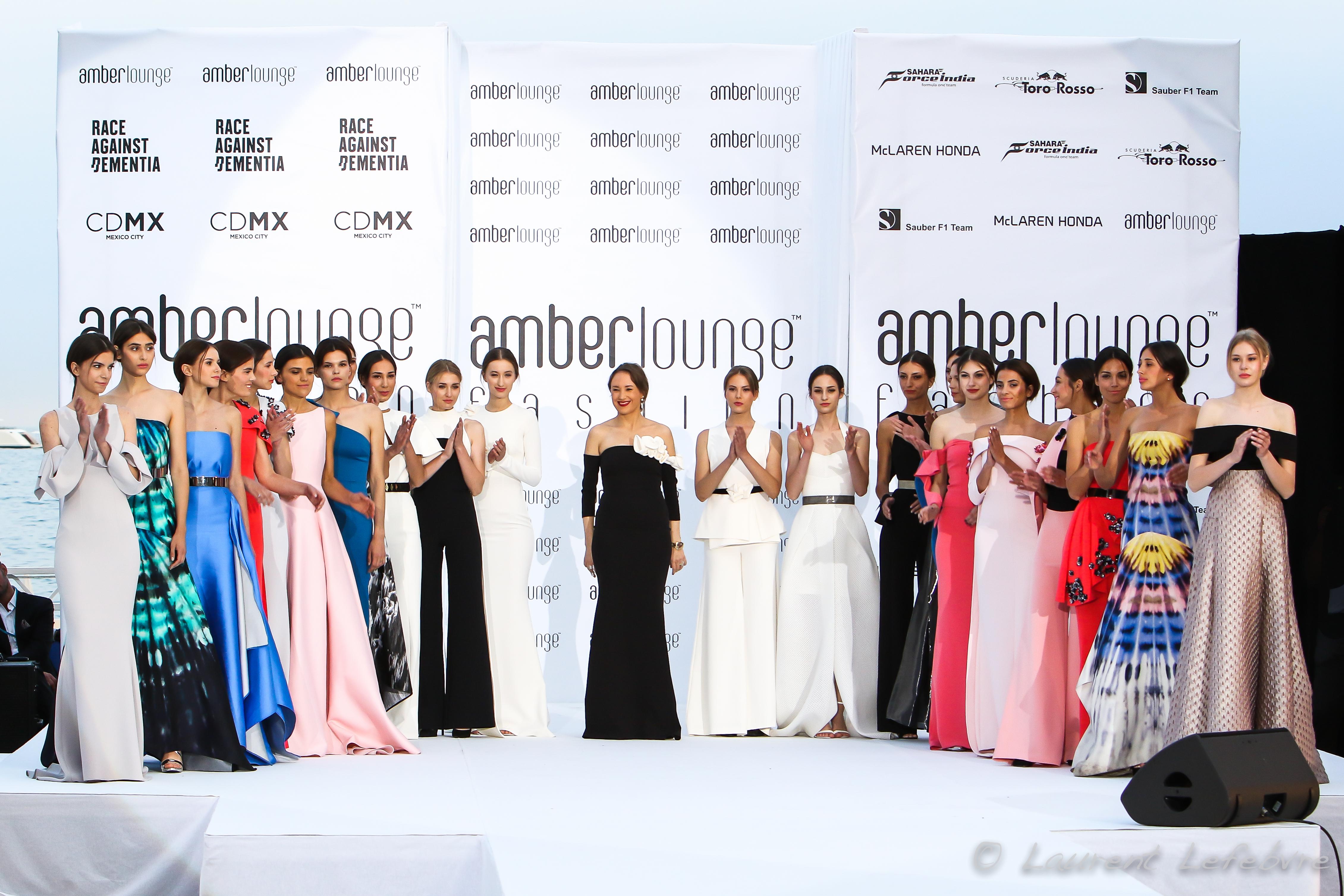Laurent Lefebvre Fashion Photography