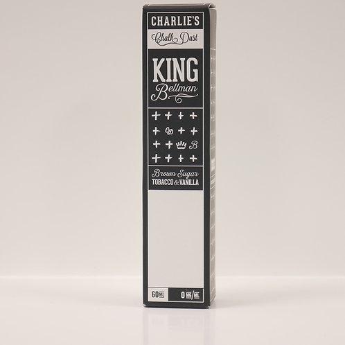 Charlies King