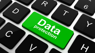 Virtual Data Protection: Which Way Is the Right Way?