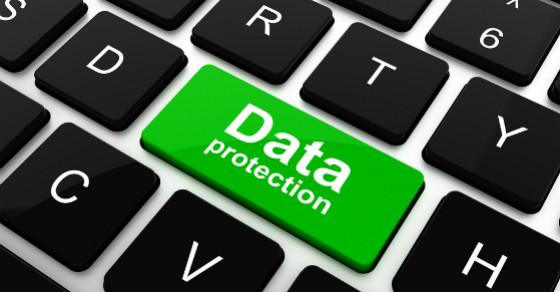data-protection-560x292.jpg