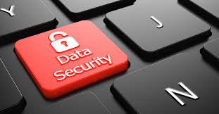 Today's Mobile Security Threats and Tips to Enable Productivity Without Compromising Data Securi
