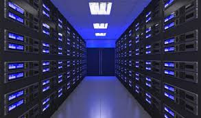 Availability and the Modern Data Center: Why Backup Is Dead