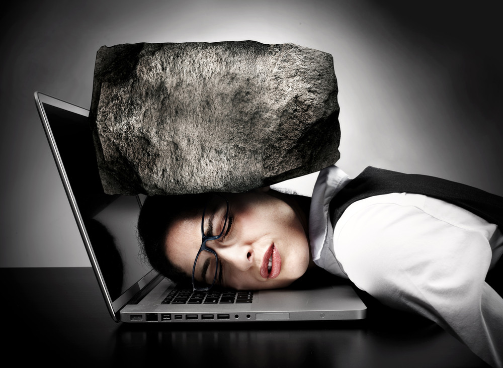 Laptop-Headache.jpg