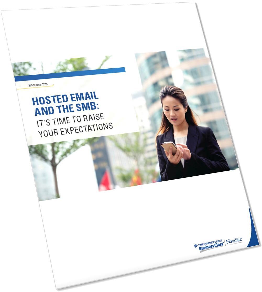 NaviSite-Hoste-Email-and-the-SMB-It's-Time-to-Raise-Your-Expectations.png