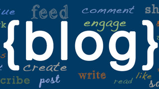 5 Questions to Tell if Your Blog Posts are Frequent Enough